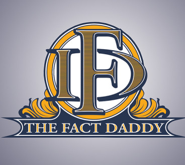 factdaddy