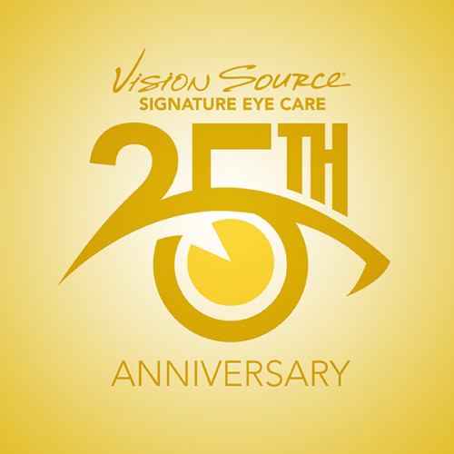 visionsource25